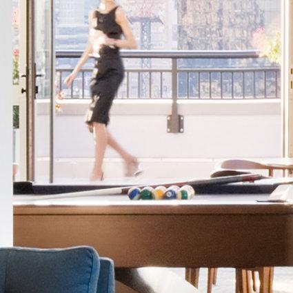 riverwalk crossing luxury rental apartments in roosevelt island new