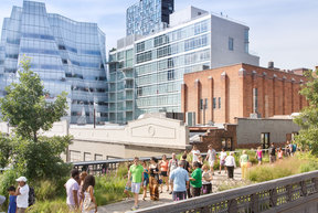 chelsea-high-line
