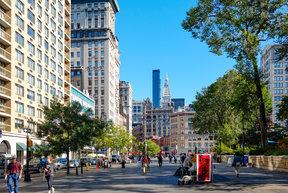 Riverwalk Crossing Luxury Rental Apartments In Roosevelt