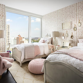 The Easton Luxury Rental Apartments in Upper East Side, New