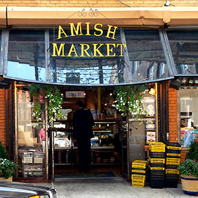Apartments For Rent New York City Manhattan: MIMA Luxury Rental Apartments In Midtown Manhattan, New
