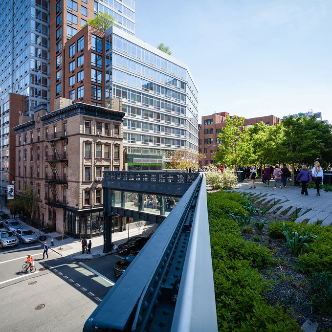 New York City Rental Apartment: The Caledonia Luxury Rental Apartments In Chelsea, New