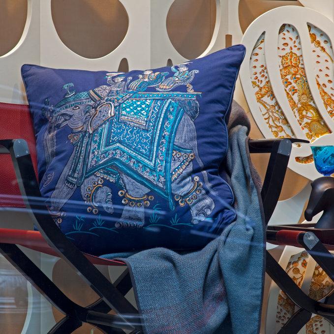 Rental Apartments New York City: Tribeca Tower Luxury Rental Apartments In Tribeca