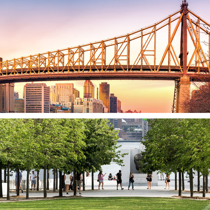 New York City Rental Apartment: Riverwalk Crossing Luxury Rental Apartments In Roosevelt
