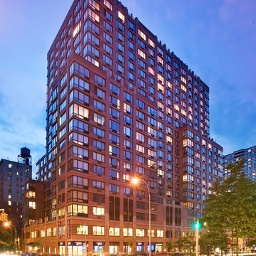 The Lyric Luxury Rental Apartments in Upper West Side, New ...