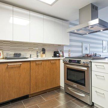 MiMA Luxury Rental Apartments in Midtown Manhattan, New ...