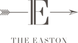 The Easton logo