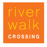 riverwalk crossing logo