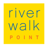 riverwalk point logo