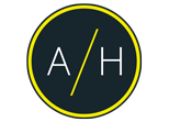 Abington House Logo